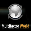 Multifactor World